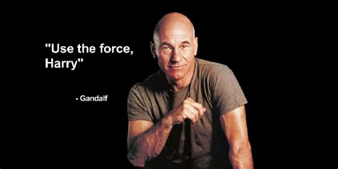 Meme Patrick Stewart - patrick stewart quotes image quotes at relatably com