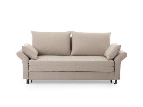 couch tun mein schlafsofa ist zu hart was kann ich tun 187 ansehen
