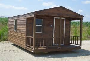 Wooden Outdoor Buildings Carports Barns Garages And Sheds Factory Direct