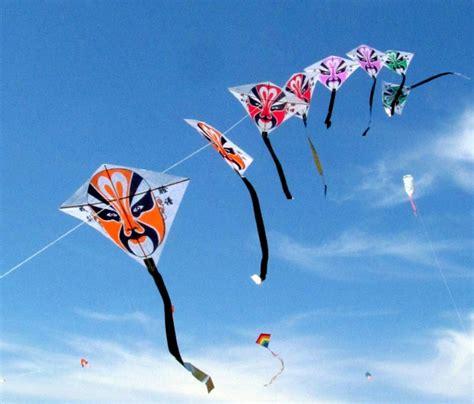 Kite Flying Essay by Essay On Kite Flying