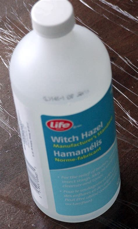 tattoo goo shoppers drug mart life brand witch hazel th ink reviews on tattoo