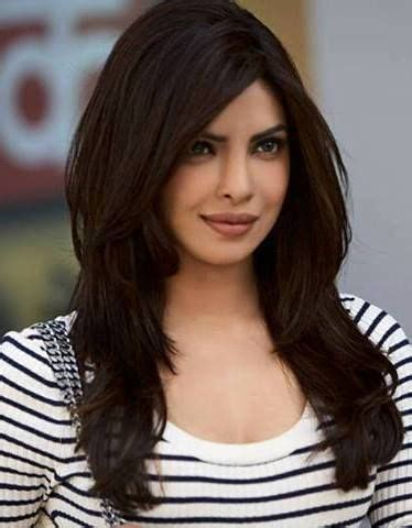 priyanka chopra hairstyle in krrish movie priyanka chopra krrish 3 and saree collection on pinterest