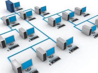 cara membuat jaringan lan antara 2 komputer buku panduan cara membuat jaringan komputer lan server