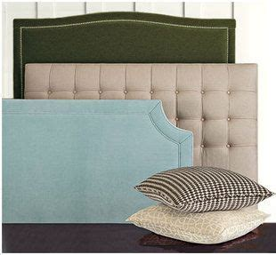 how to make your own fabric headboard 1000 ideas about make your own headboard on headboards diy headboards and a