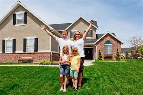 your michigan homeowners insurance policy home insurance michigan homeowners insurance michigan oakland