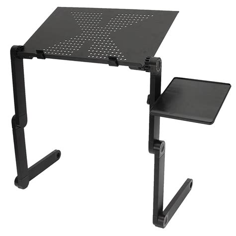 portable sofa table portable sofa table desk stompa casa 4 white high sleeper