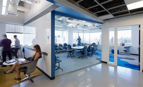 design lab nyc urban future lab brooklyn based tech incubator