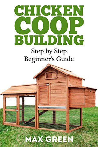 libro the upholsterers step by step handbook chicken coop building step by step beginner s guide max green amazon com mx libros