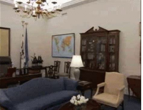 who all lives in the white house white house web cam vp joe biden s office