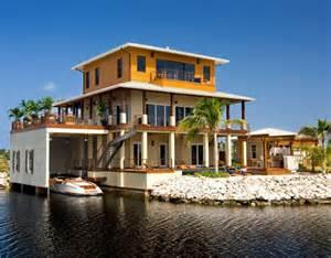 island homes for island resort home grand cayman island in