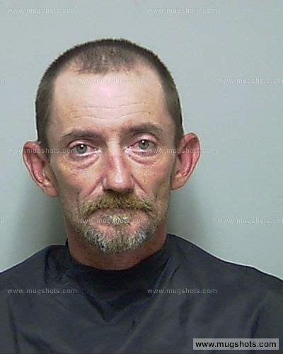 Putnam County Fl Arrest Records Slade Johnson Mugshot Slade Johnson Arrest Putnam County Fl