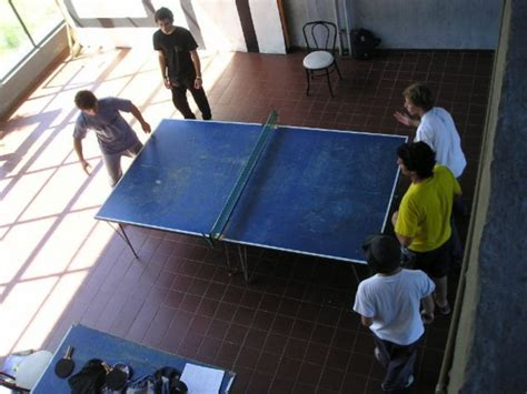 table tennis club near me table tennis club near me rodney s table tennis equipment 166d st georges road