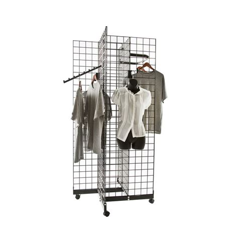 How Much Are Clothing Racks by 25 Best Ideas About Retail Clothing Racks On