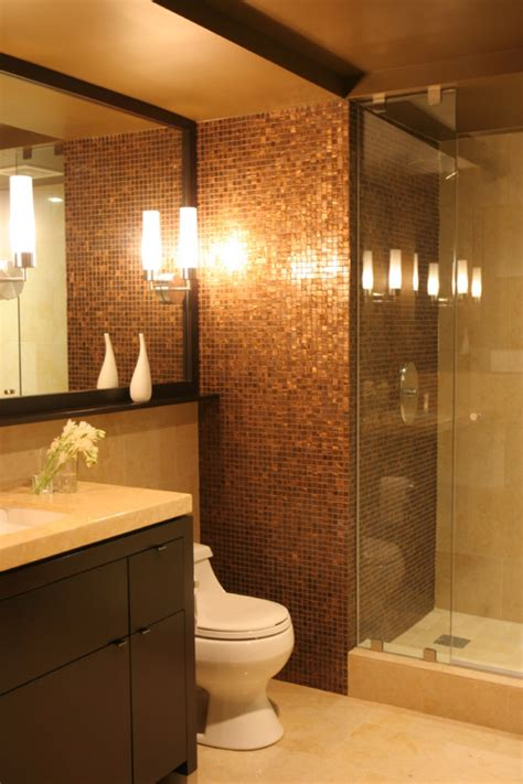 5x8 bathroom 5x8 bathroom designs http thsgardenwebcom forums load