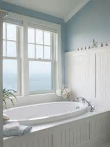 Coastal Bathroom Ideas Photos Top 10 Bathroom Colors