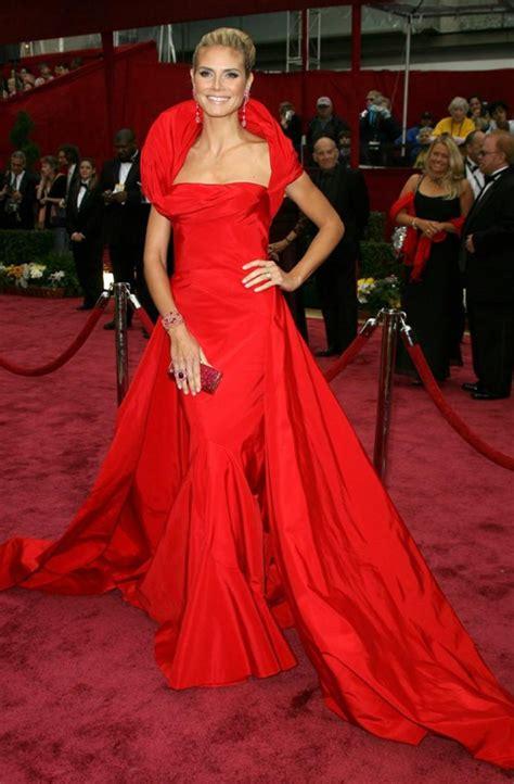 Oscars 2008 The Looks That Stole The Show by Tbt Os Vestidos Mais Ic 244 Nicos Do Oscar 187 The Look