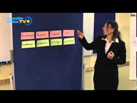 Bewerbungsgesprach Fragen Mechatroniker Ausbildung Der Ausbilder Ada Aevo Das Lehrgespr 228 Ch