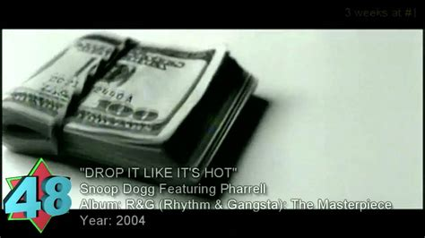 billboard hot  top   songs    youtube