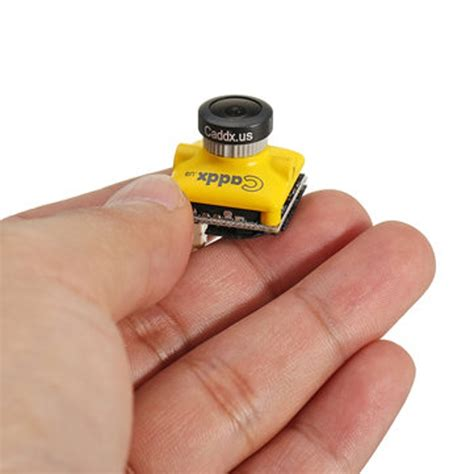 Caddx Turbo Micro Sdr1 Yellow 0 degree 30 degree tpu 3d printed protective mount for foxeer box price 12 39
