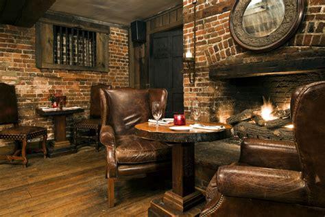 pink house savannah ga savannah restaurants images olde pink house restaurant tavern savannah ga