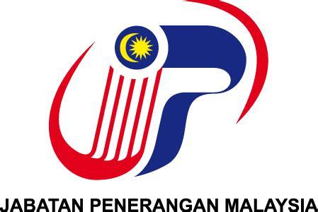 Jabatan Penerangan Malaysia JPM   Vectorise