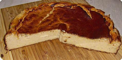 bananen quark kuchen quark bananen rum kuchen rezept mit bild hans60