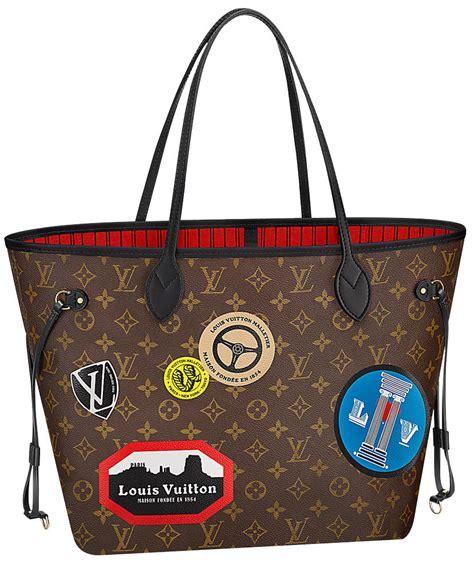 Handbag Pria Prada Brown Premium Quality replica louis vuitton neverfull mm m42844 brown 14122 buy items best quality replica