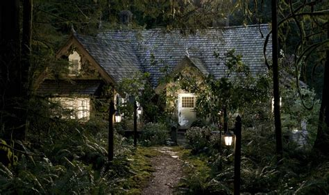 twilight movie house homes from the twilight series coldwell banker blue matter