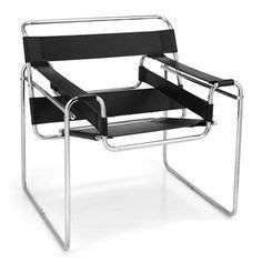 classic chair designs 1000 images about marcel breuer design classics architecture on marcel breuer