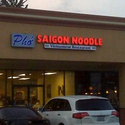pho saigon noodle house pho saigon noodle house san ramon ca verenigde staten yelp