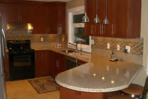 backsplash patterns for the kitchen kitchen backsplash designs boasting kitchen interior