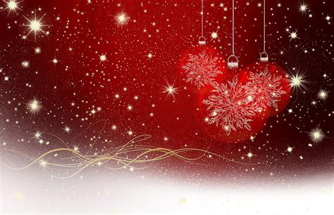 immagini gratuita illustration gratuite weihnachtsbaumschmuck sparkle