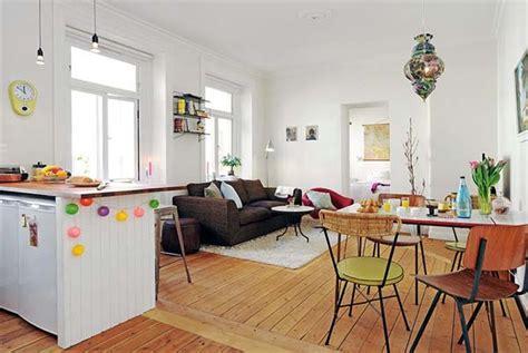 open floor plan apartment cosy one bedroom apartment with an open floor plan