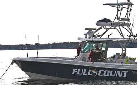 boat anchor tips fishing friday 3 tips to net a fish boats