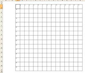 Crossword Puzzle Template by Puzzle Template New Calendar Template Site