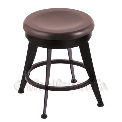 Vanity Table Stools by Bar Stools Table Stools And Vanity Stools In Every Style