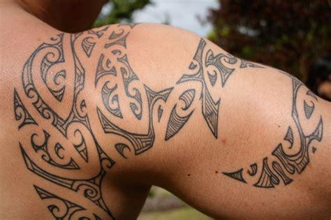 hawaiian tattoo meaning tattoos  meaning