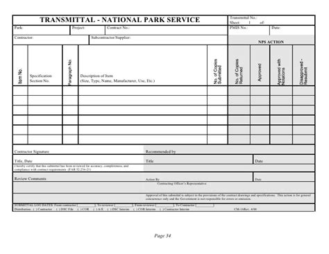 shop drawing log template design build db request for rfp template with