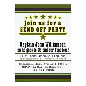 homecoming invitations invitations 4 u
