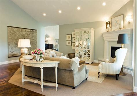 corner fireplace living room furniture placement arranging furniture with a corner fireplace berry designs