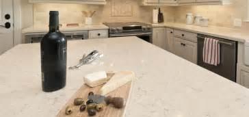 wilsonart quartz countertops