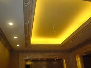 Ceiling Design Types Lighting Accessories Types Of Ceiling Ls