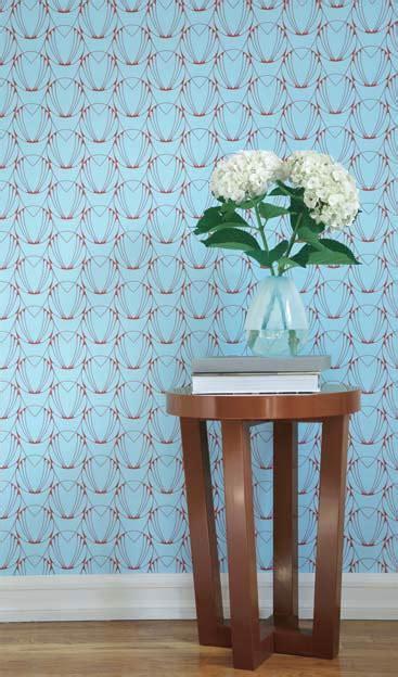 restickable wallpaper 100 restickable wallpaper weallgrow summit 2017
