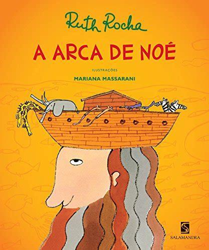 A Place By Noe A Arca De Noe