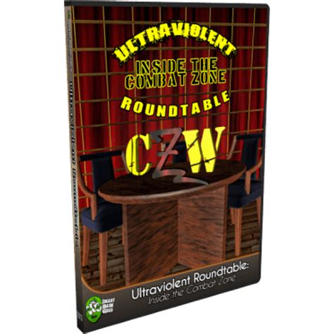 inside the combat zone the stripped story of boston s most notorious neighborhood books ultraviolent roundtable inside the combat zone dvd