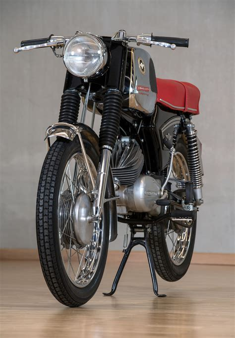 50ccm Motorrad Bremen by Bremen Classic Motorshow Mit Karmann Und Z 252 Ndapp