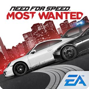 need for speed most wanted apk mod need for speed most wanted v1 0 50 mod apk data
