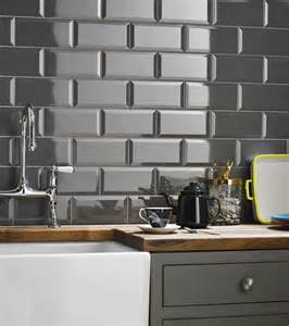 How To Tile A Kitchen Wall Backsplash 25 best ideas about kitchen wall tiles on pinterest dark grey tile