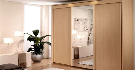 Rauch Imperial Wardrobes by Rauch Bedroom Furniture Rauch Wardrobes Rauch Germany