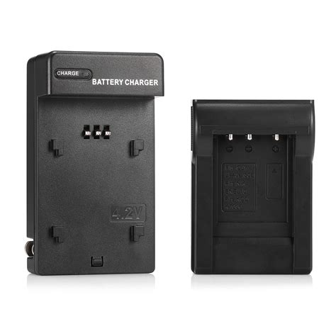 np 45a charger np 45 np 45a battery charger for fujifilm finepix xp10